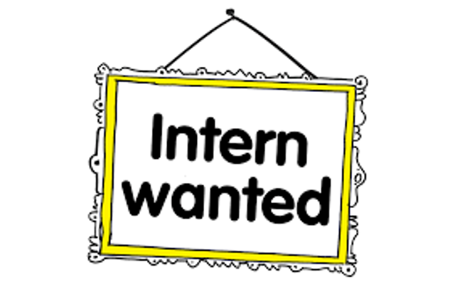 Frame intern wanted - The Little Flower Maternity Home